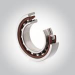 ACBB-for-machine-tool