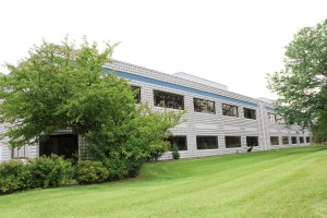 CU Americas 5 Mile Facility
