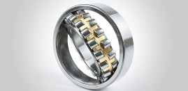 spherical-roller-bearing-featured