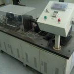 torque duability test bench