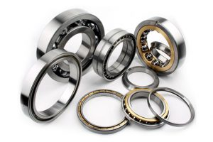 CU_Bearings_GP