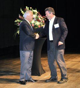 CU_Grand Prix Award