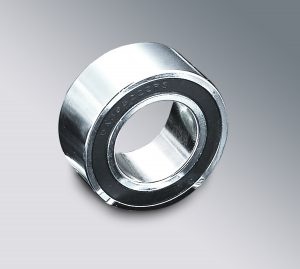 CU Magnetic Clutch Bearing